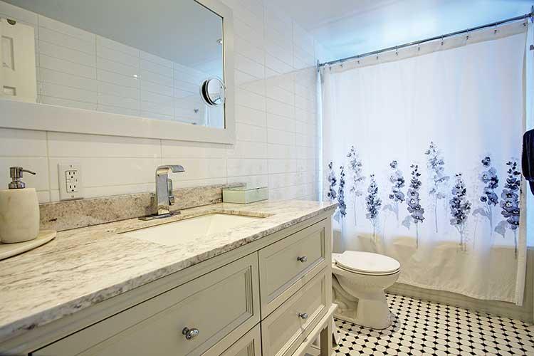 Appartement 1 Chambre a louer à Westmount a 4560 Ste Catherine Ouest - Photo 11 - TrouveUnAppart – L9818