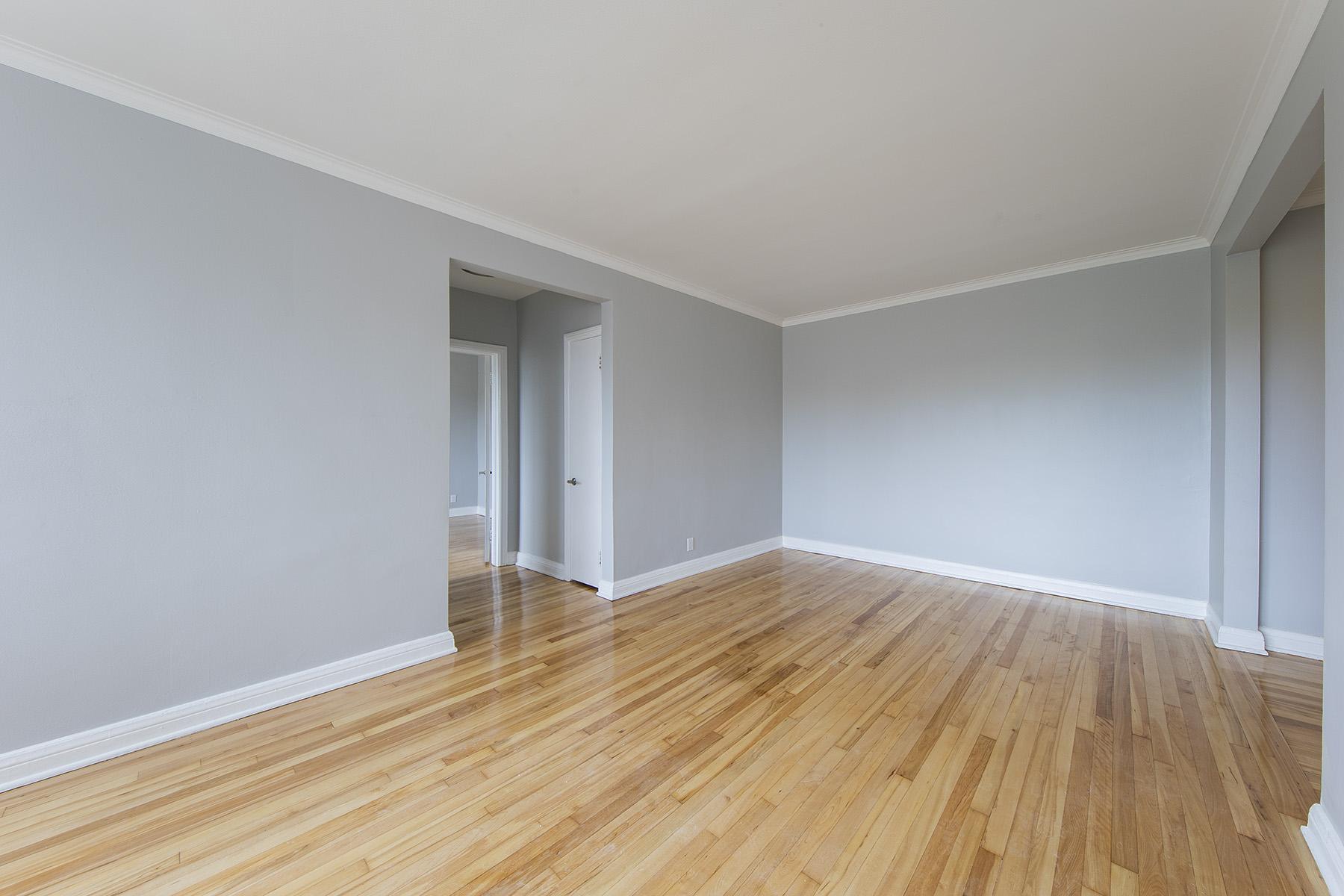 Appartement Studio / Bachelor a louer à Notre-Dame-de-Grâce a 6325 Somerled - Photo 06 - TrouveUnAppart – L401539