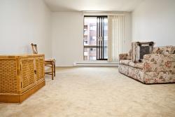 Appartement 2 Chambres a louer à Ville-Lasalle a Toulon sur Mer - Photo 03 - TrouveUnAppart – L6200