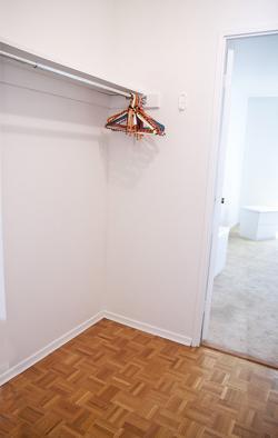 Appartement 2 Chambres a louer à Ville-Lasalle a Toulon sur Mer - Photo 08 - TrouveUnAppart – L6200