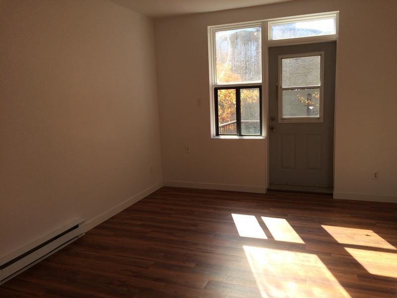 Appartement Studio / Bachelor a louer à Montréal (Centre-Ville) a Aylmer - Photo 01 - TrouveUnAppart – L168577