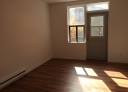 Appartement Studio / Bachelor a louer à Montréal (Centre-Ville) a Aylmer - Photo 01 - TrouveUnAppart – L168577