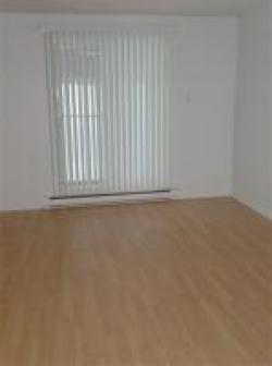 Appartement 1 Chambre a louer à Longueuil a 555 du Roussillon - Photo 03 - TrouveUnAppart – L5890
