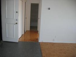 Appartement 1 Chambre a louer à Côte-Saint-Luc a Pavillon Highrise - Photo 06 - TrouveUnAppart – L5786