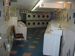 Appartement 1 Chambre a louer à Côte-Saint-Luc a Pavillon Highrise - Photo 07 - TrouveUnAppart – L5786