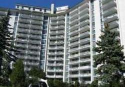 Appartement 1 Chambre a louer à Côte-Saint-Luc a Pavillon Highrise - Photo 01 - TrouveUnAppart – L5786