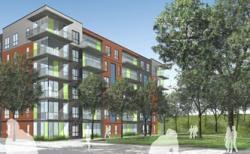 Appartement 1 Chambre a louer à Le Sud-Ouest a Habitations du Canal - Photo 01 - TrouveUnAppart – L6455