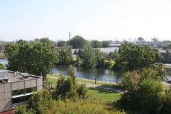 Appartement 1 Chambre a louer à Le Sud-Ouest a Habitations du Canal - Photo 06 - TrouveUnAppart – L6455