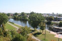 Appartement 1 Chambre a louer à Le Sud-Ouest a Habitations du Canal - Photo 08 - TrouveUnAppart – L6455