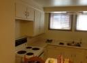 Appartement 1 Chambre a louer à Sainte-Anne-de-Bellevue a Maple Brown - Photo 01 - TrouveUnAppart – L112099