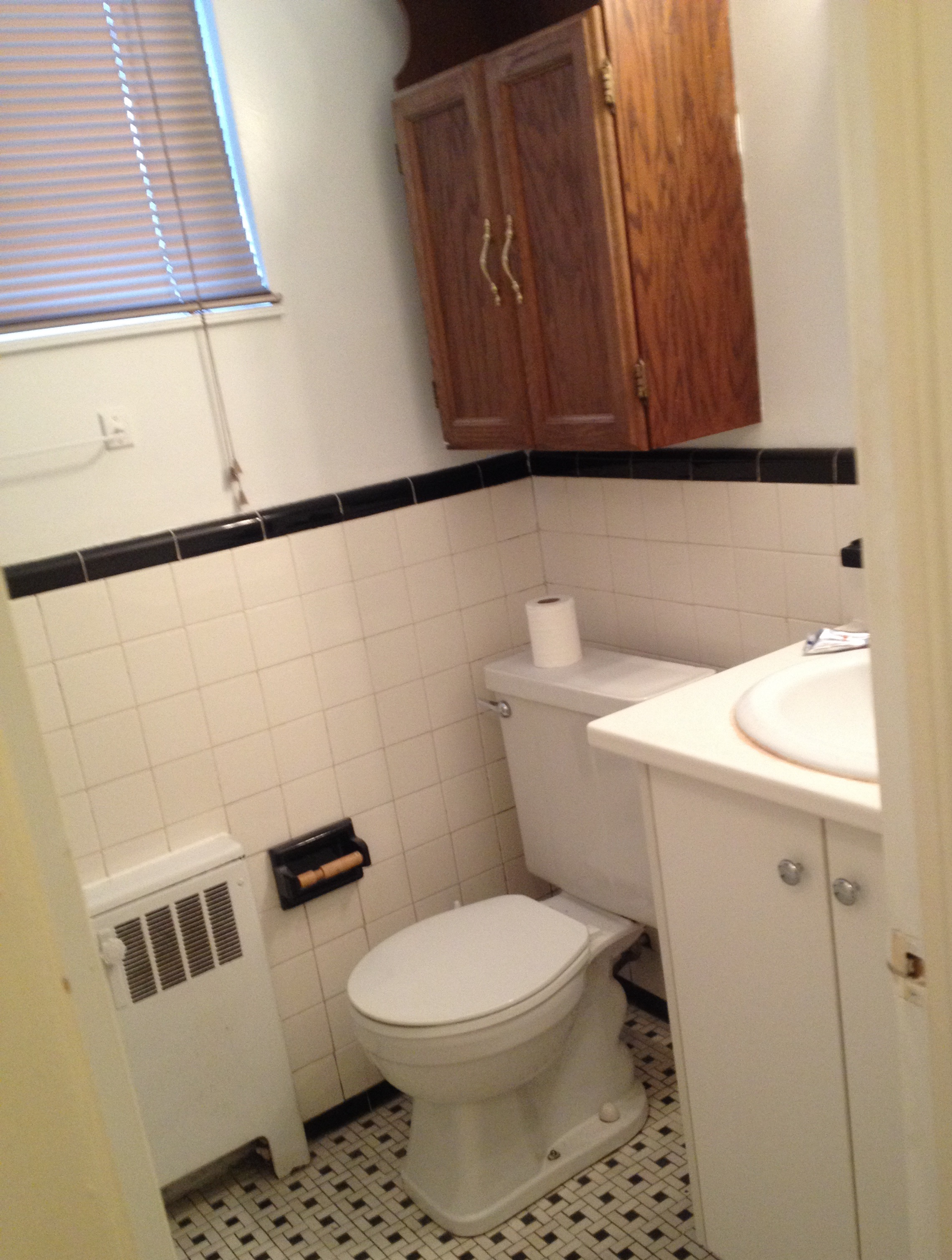 Appartement 1 Chambre a louer à Sainte-Anne-de-Bellevue a Maple Brown - Photo 02 - TrouveUnAppart – L112099