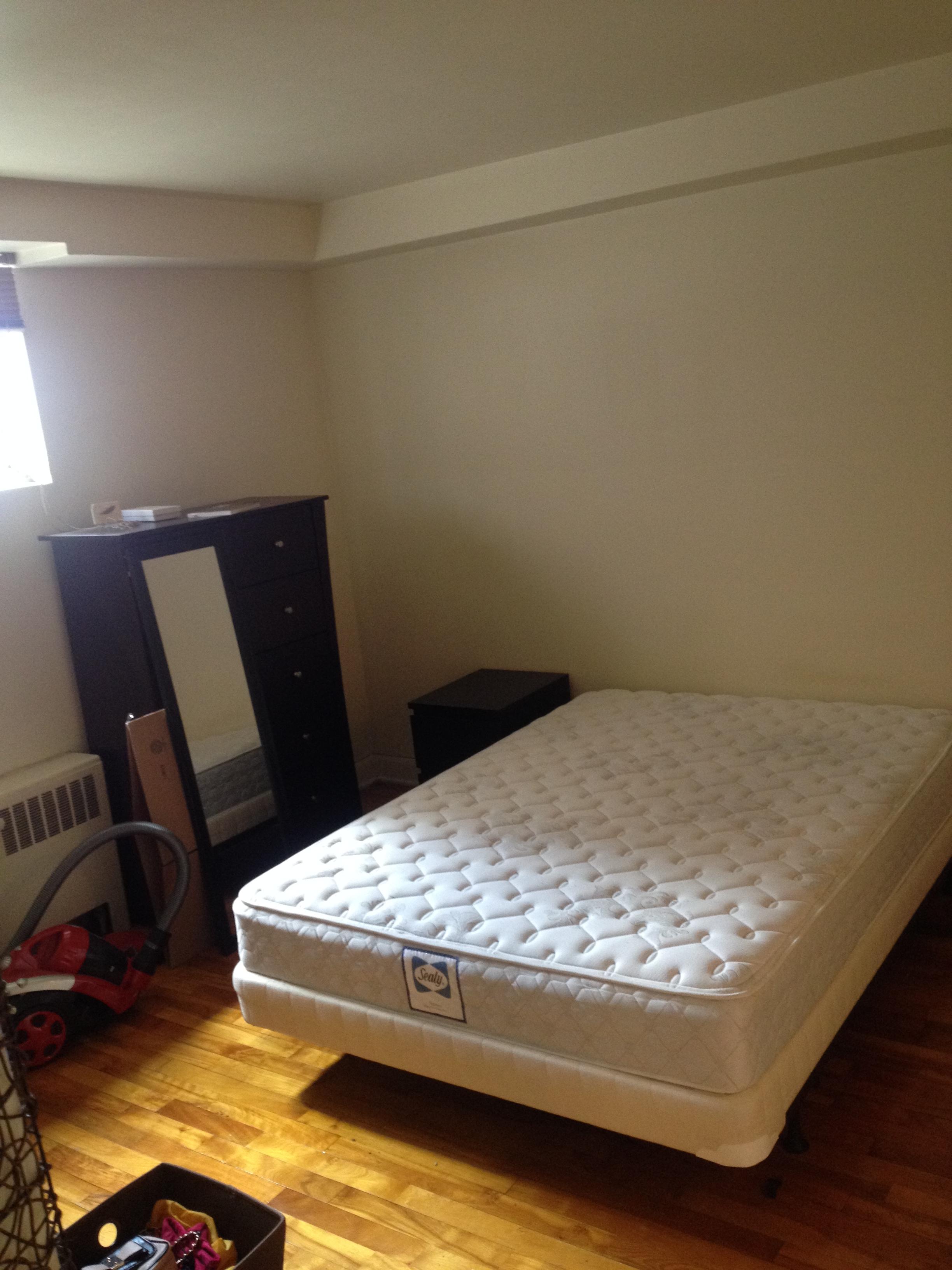 Appartement 1 Chambre a louer à Sainte-Anne-de-Bellevue a Maple Brown - Photo 04 - TrouveUnAppart – L112099