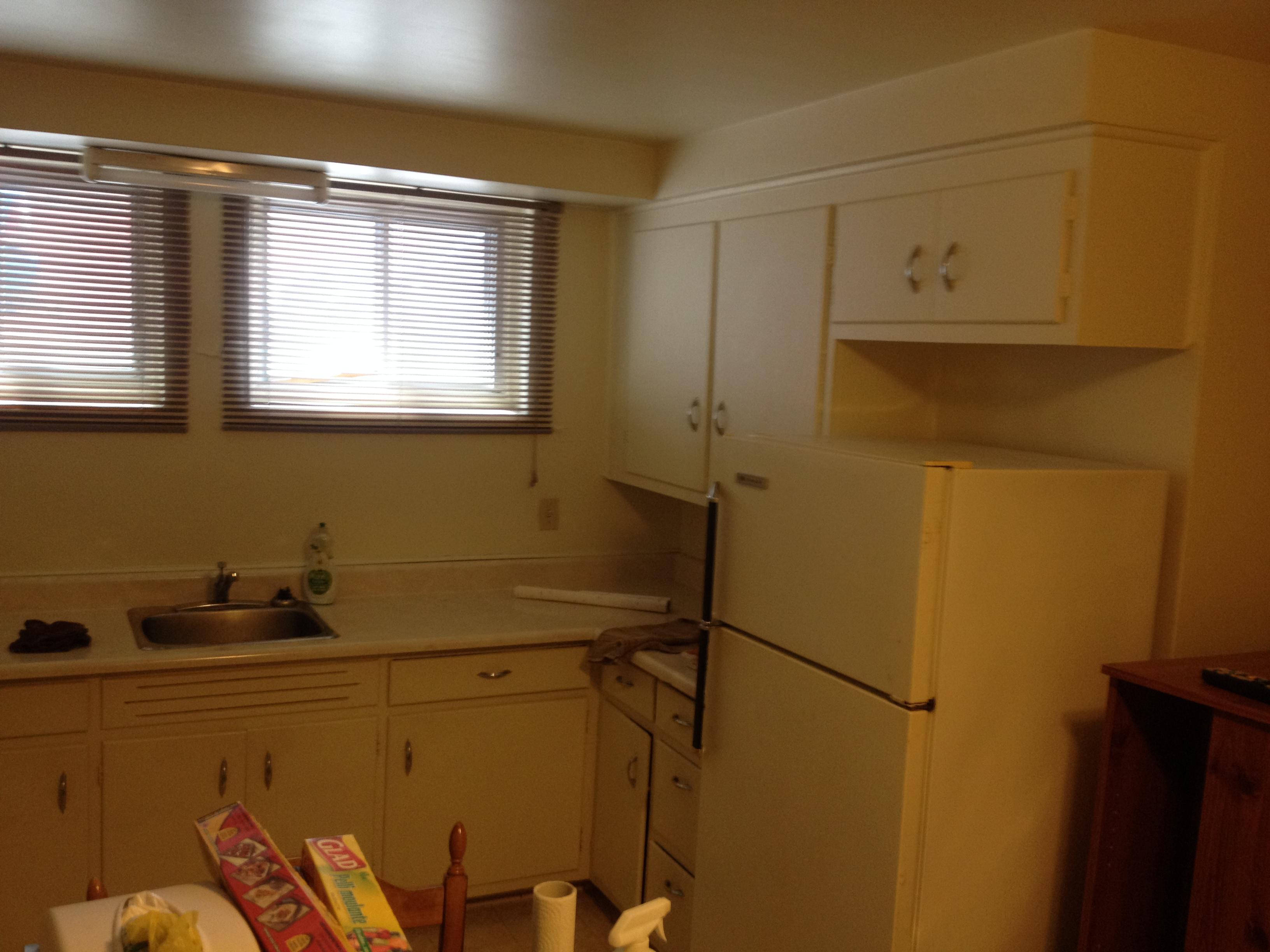 Appartement 1 Chambre a louer à Sainte-Anne-de-Bellevue a Maple Brown - Photo 06 - TrouveUnAppart – L112099