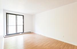 Appartement 3 Chambres a louer à Sainte Julie a Grand Sud - Photo 01 - TrouveUnAppart – L6075