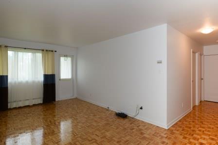 Appartement 1 Chambre a louer à Saint Lambert a Projets Preville 2 - Photo 02 - TrouveUnAppart – L6181