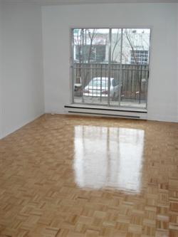 Appartement 2 Chambres a louer à Pierrefonds-Roxboro a Shoreside - Photo 03 - TrouveUnAppart – L603
