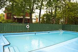 Appartement 2 Chambres a louer à Pierrefonds-Roxboro a Shoreside - Photo 04 - TrouveUnAppart – L603