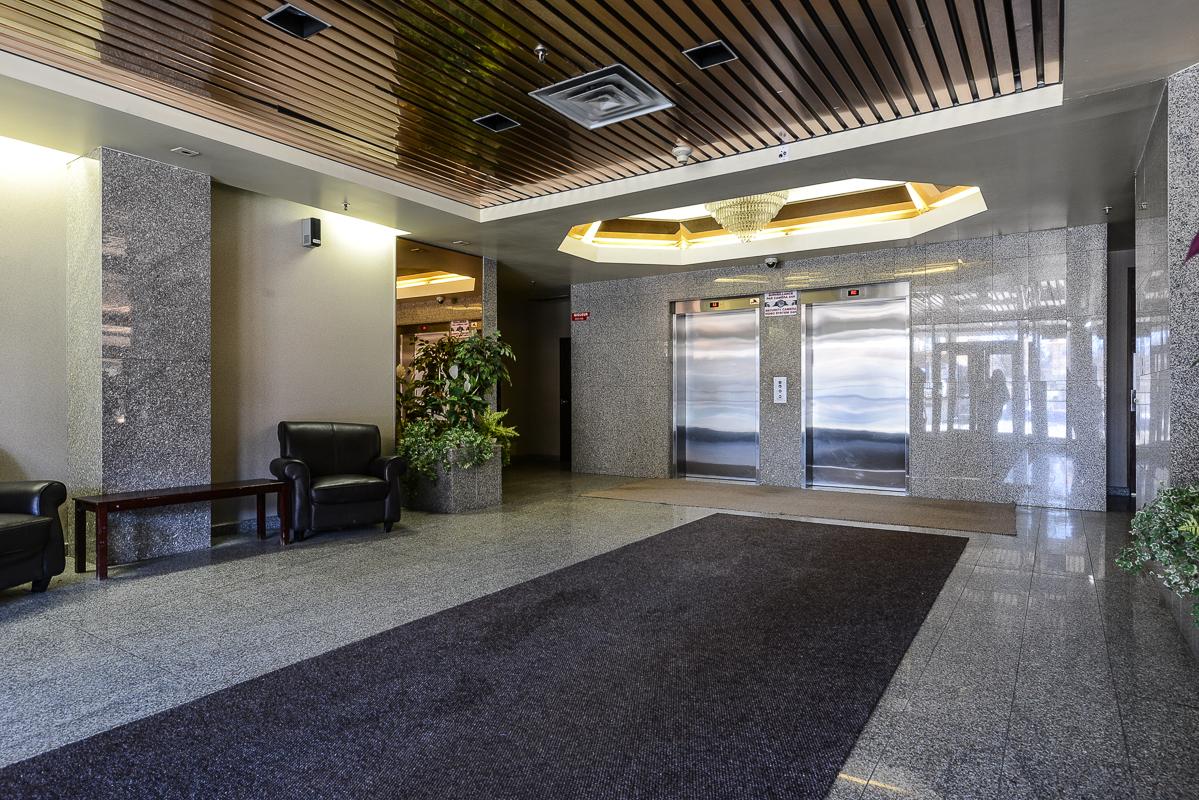 Penthouse 2 Chambres a louer à St. Léonard a Le Baron II Inc. - Photo 06 - TrouveUnAppart – L128087