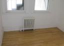 Appartement 2 Chambres a louer à Notre-Dame-de-Grâce a 2325-3405 Oxford - Photo 01 - TrouveUnAppart – L9296