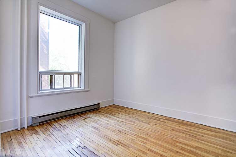 Appartement 3 Chambres a louer à Westmount a 2054 Claremont - Photo 03 - TrouveUnAppart – L254296