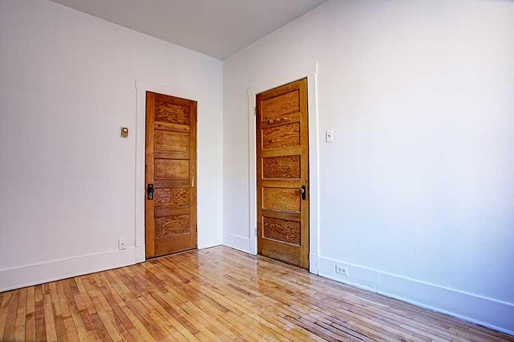 Appartement 3 Chambres a louer à Westmount a 2054 Claremont - Photo 04 - TrouveUnAppart – L254296