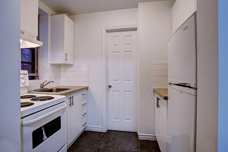 Appartement 3 Chambres a louer à Westmount a 2054 Claremont - Photo 07 - TrouveUnAppart – L254296