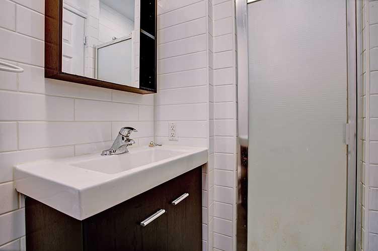 Appartement 3 Chambres a louer à Westmount a 2054 Claremont - Photo 08 - TrouveUnAppart – L254296