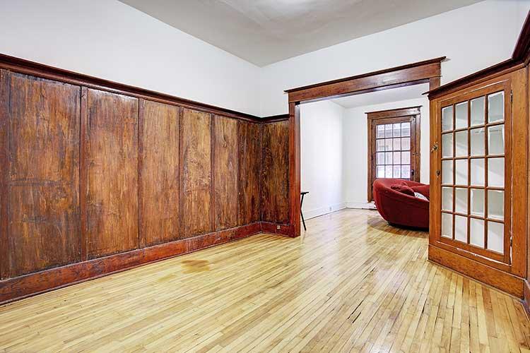 Appartement 3 Chambres a louer à Westmount a 2054 Claremont - Photo 09 - TrouveUnAppart – L254296
