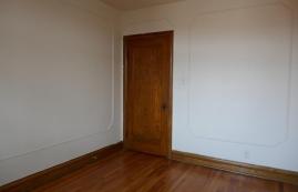 Appartement 2 Chambres a louer à Côte-des-Neiges a 5674 Avenue Gatineau - Photo 01 - TrouveUnAppart – L401054
