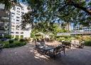 Appartement 1 Chambre de luxe a louer à Westmount a 4300 de Maisonneuve Ouest - Photo 01 - TrouveUnAppart – L2165