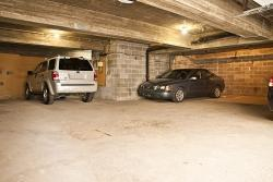 Appartement 1 Chambre a louer à St. Léonard a Parkview Realties - Photo 02 - TrouveUnAppart – L641