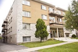 Appartement 1 Chambre a louer à St. Léonard a Parkview Realties - Photo 03 - TrouveUnAppart – L641