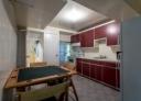 Appartement 2 Chambres meublé a louer à Côte-des-Neiges a 2219-2229 Edouard-Montpetit - Photo 01 - TrouveUnAppart – L1105