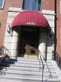 Appartement 2 Chambres a louer à Notre-Dame-de-Grâce a 4655 Bonavista - Photo 01 - TrouveUnAppart – L174077