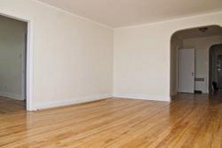 Appartement 2 Chambres a louer à Notre-Dame-de-Grâce a 4655 Bonavista - Photo 02 - TrouveUnAppart – L174077