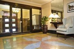 Appartement 2 Chambres a louer à Notre-Dame-de-Grâce a 4655 Bonavista - Photo 03 - TrouveUnAppart – L174077