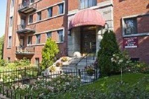 Appartement 2 Chambres a louer à Notre-Dame-de-Grâce a 4655 Bonavista - Photo 04 - TrouveUnAppart – L174077