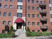 Appartement 2 Chambres a louer à Notre-Dame-de-Grâce a 4655 Bonavista - Photo 05 - TrouveUnAppart – L174077