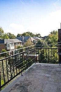 Appartement 2 Chambres a louer à Notre-Dame-de-Grâce a 4655 Bonavista - Photo 09 - TrouveUnAppart – L174077