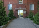 Appartement 2 Chambres a louer à Côte-des-Neiges a 2990 Linton - Photo 01 - TrouveUnAppart – L9828