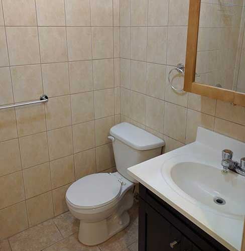 Appartement 2 Chambres a louer à Côte-des-Neiges a 2990 Linton - Photo 03 - TrouveUnAppart – L9828