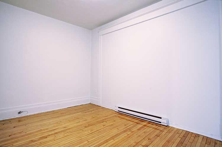 Appartement 4 Chambres a louer à Montréal (Centre-Ville) a 2205 St Marc et 1849 Lincoln - Photo 02 - TrouveUnAppart – L254295
