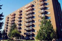 Appartement 1 Chambre a louer à Gatineau-Hull a Habitat du Lac Leamy - Photo 01 - TrouveUnAppart – L9126