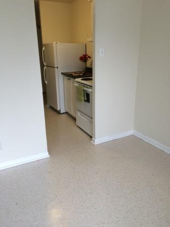 Appartement 1 Chambre a louer à Gatineau-Hull a Habitat du Lac Leamy - Photo 05 - TrouveUnAppart – L9126