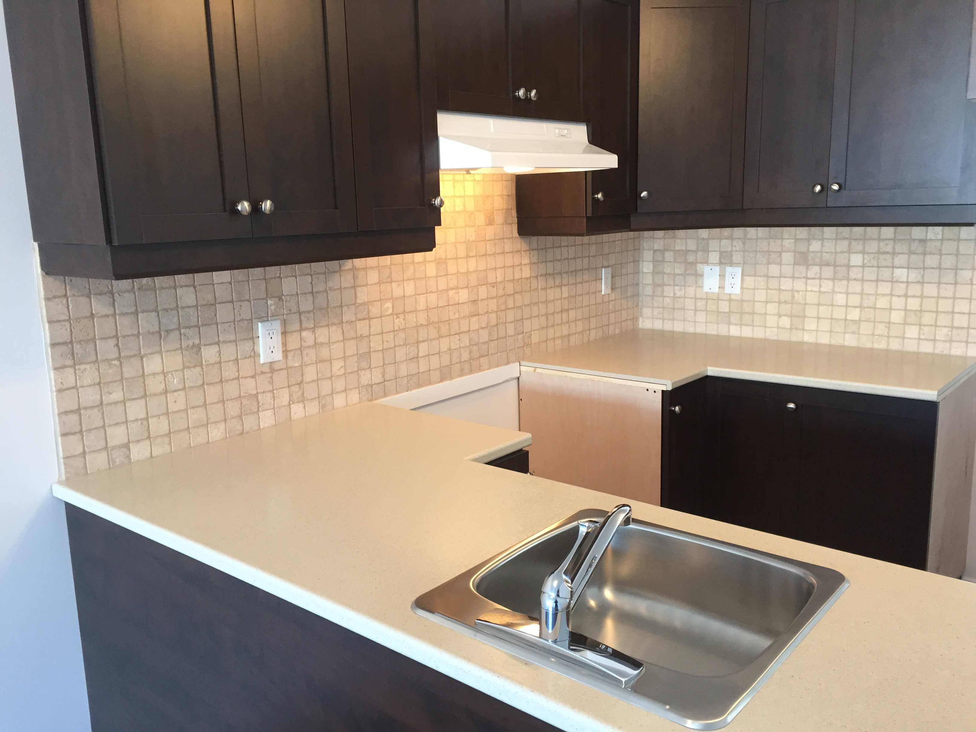 Appartement 2 Chambres a louer à Pierrefonds-Roxboro a 18045-18125 Boulevard Pierrefonds - Photo 05 - TrouveUnAppart – L266033