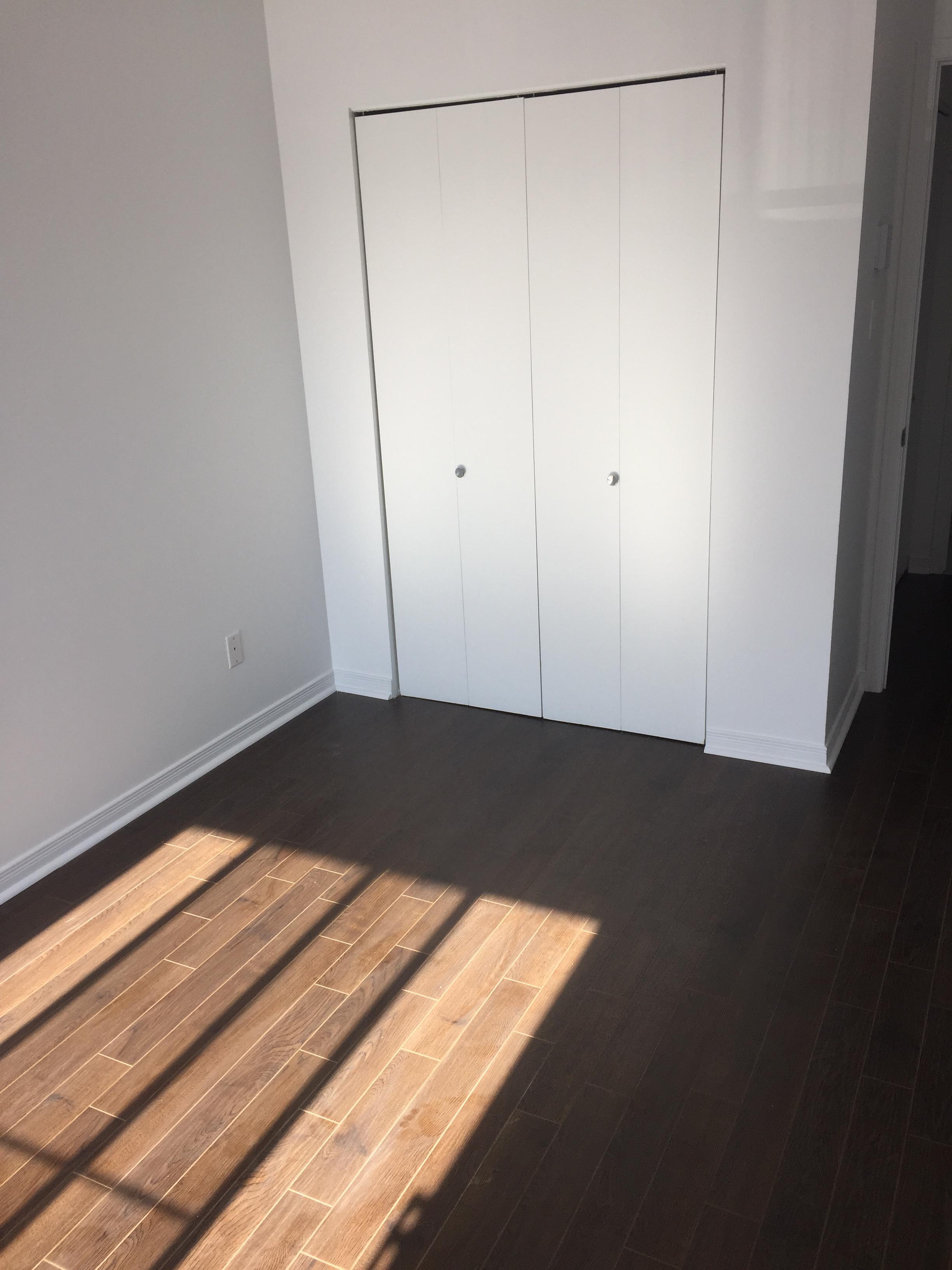 Appartement 2 Chambres a louer à Pierrefonds-Roxboro a 18045-18125 Boulevard Pierrefonds - Photo 06 - TrouveUnAppart – L266033