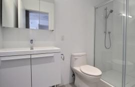 Appartement 3 Chambres a louer à Montréal (Centre-Ville) a Le Saint M2 - Photo 01 - TrouveUnAppart – L295574