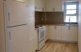 Appartement 2 Chambres a louer à Montréal (Centre-Ville) a 3644 du Musee - Photo 01 - TrouveUnAppart – L401051