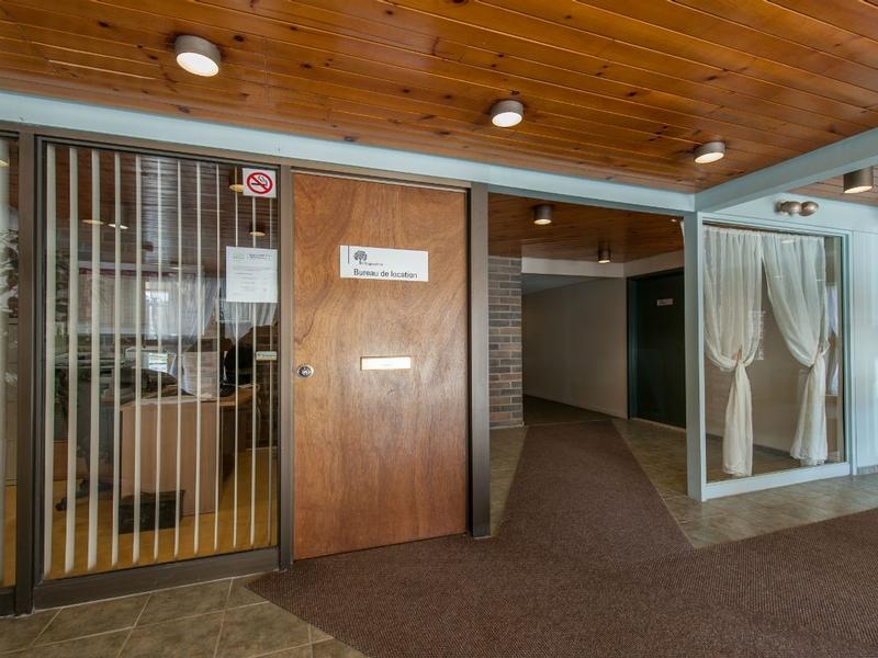Appartement 3 Chambres a louer à Sainte Julie a LAngoulème - Photo 03 - TrouveUnAppart – L168597