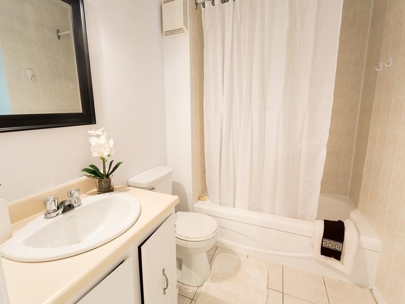 Appartement 3 Chambres a louer à Sainte Julie a LAngoulème - Photo 05 - TrouveUnAppart – L168597